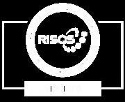 RISQS