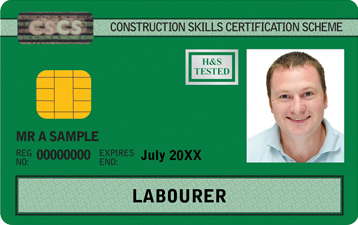 Labourer-CSCS_card_358x225-004