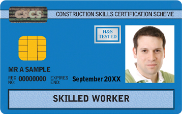 Skilled_worker_358x225-types-of-cards