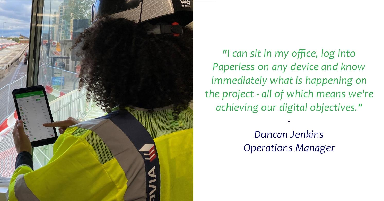 paperless-construction-eurovia-contracting-vauxhall-bridge-refurbishment-project