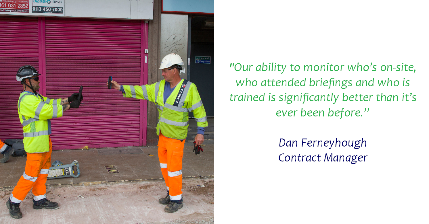 paperless-construction-eurovia-contracting-salford-project