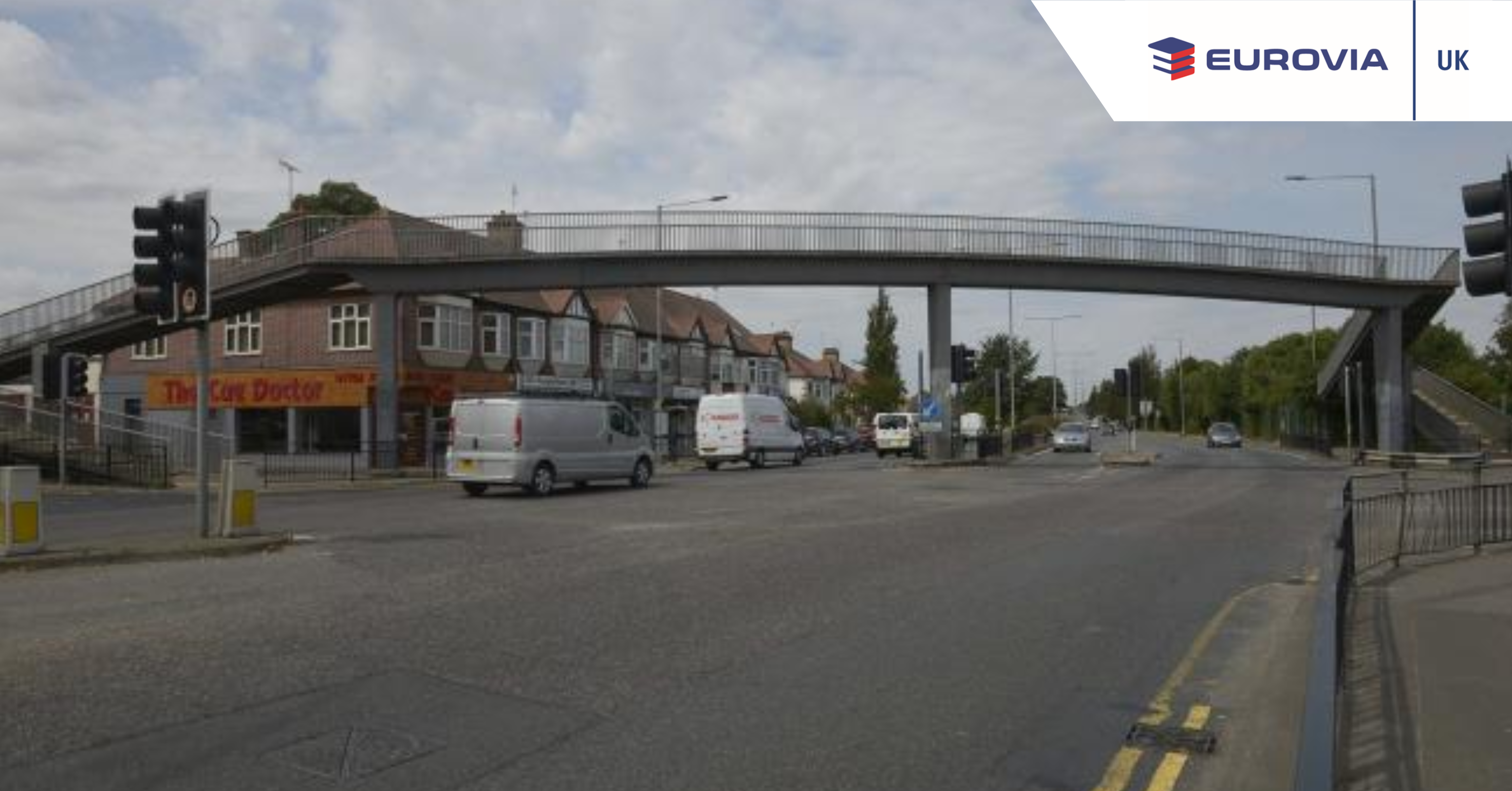 Eurovia-uk-A127-Bell-Junction-project-paperless-construction