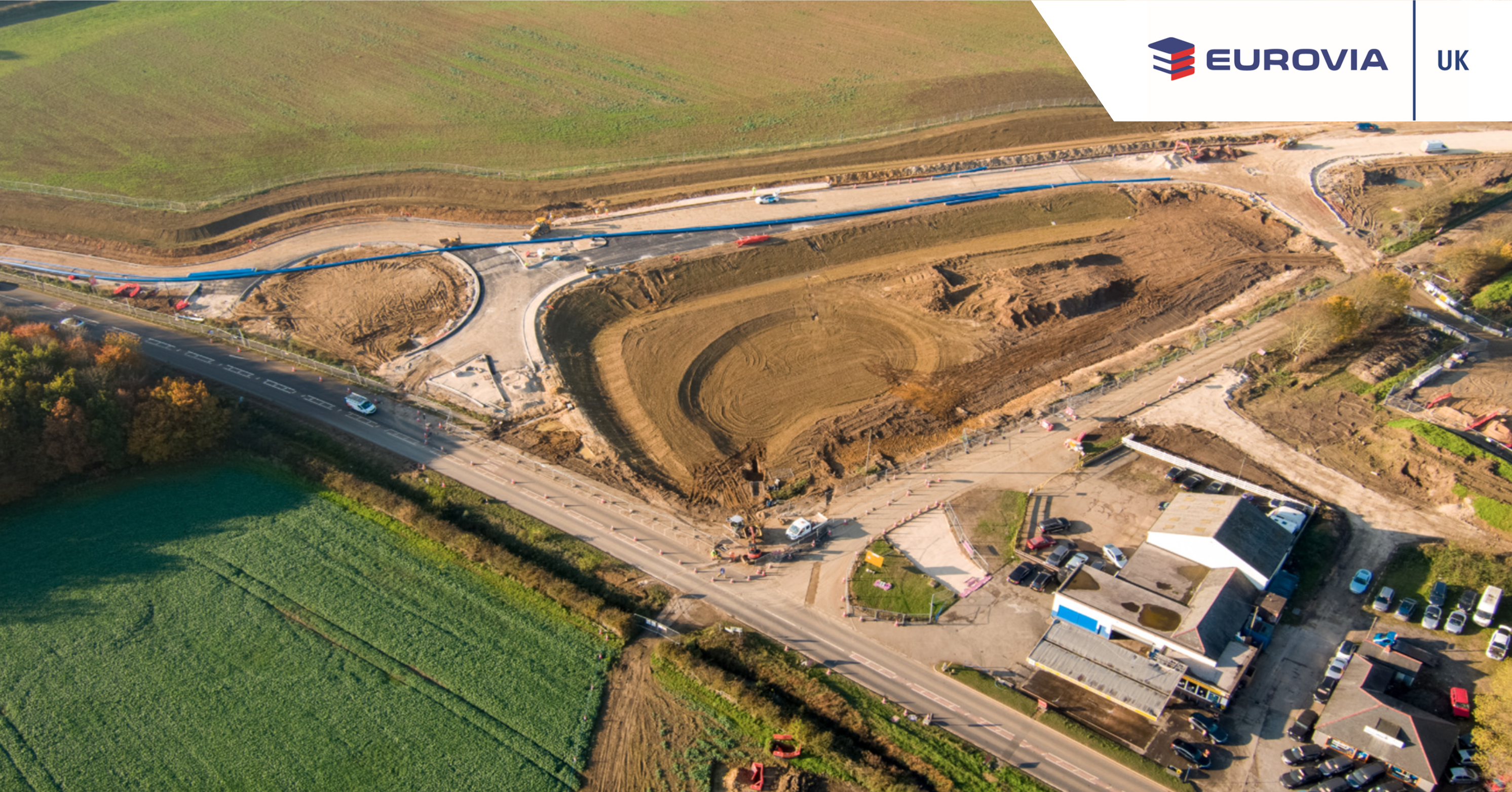 Eurovia-uk-A46-welton-roundabout-project-paperless-construction