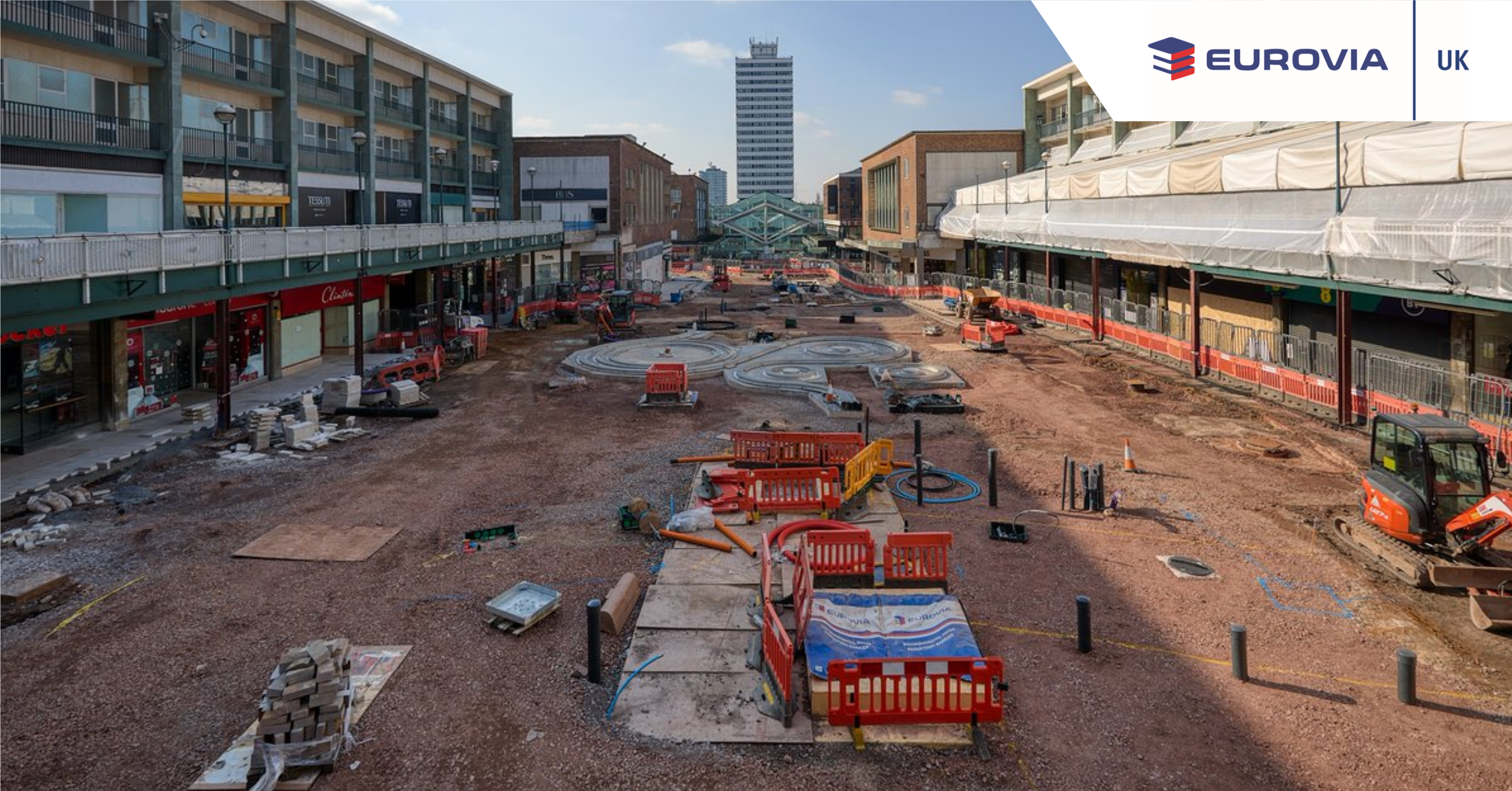 Eurovia-uk-Coventry-Retail-Quarter-project-paperless-construction
