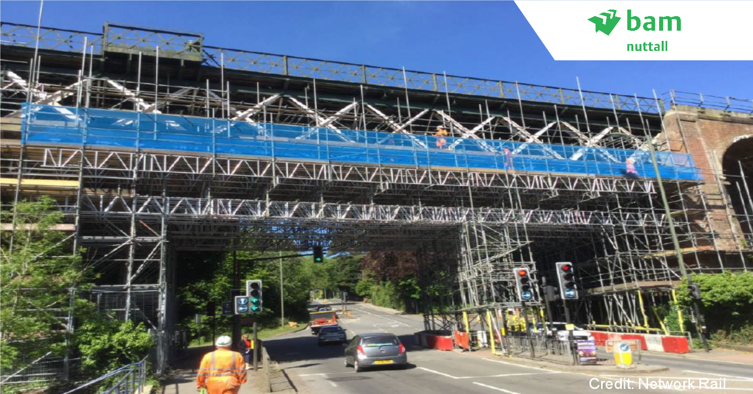 bam-nuttall-Oxted-Viaduct-project-network-rail-paperless-construction