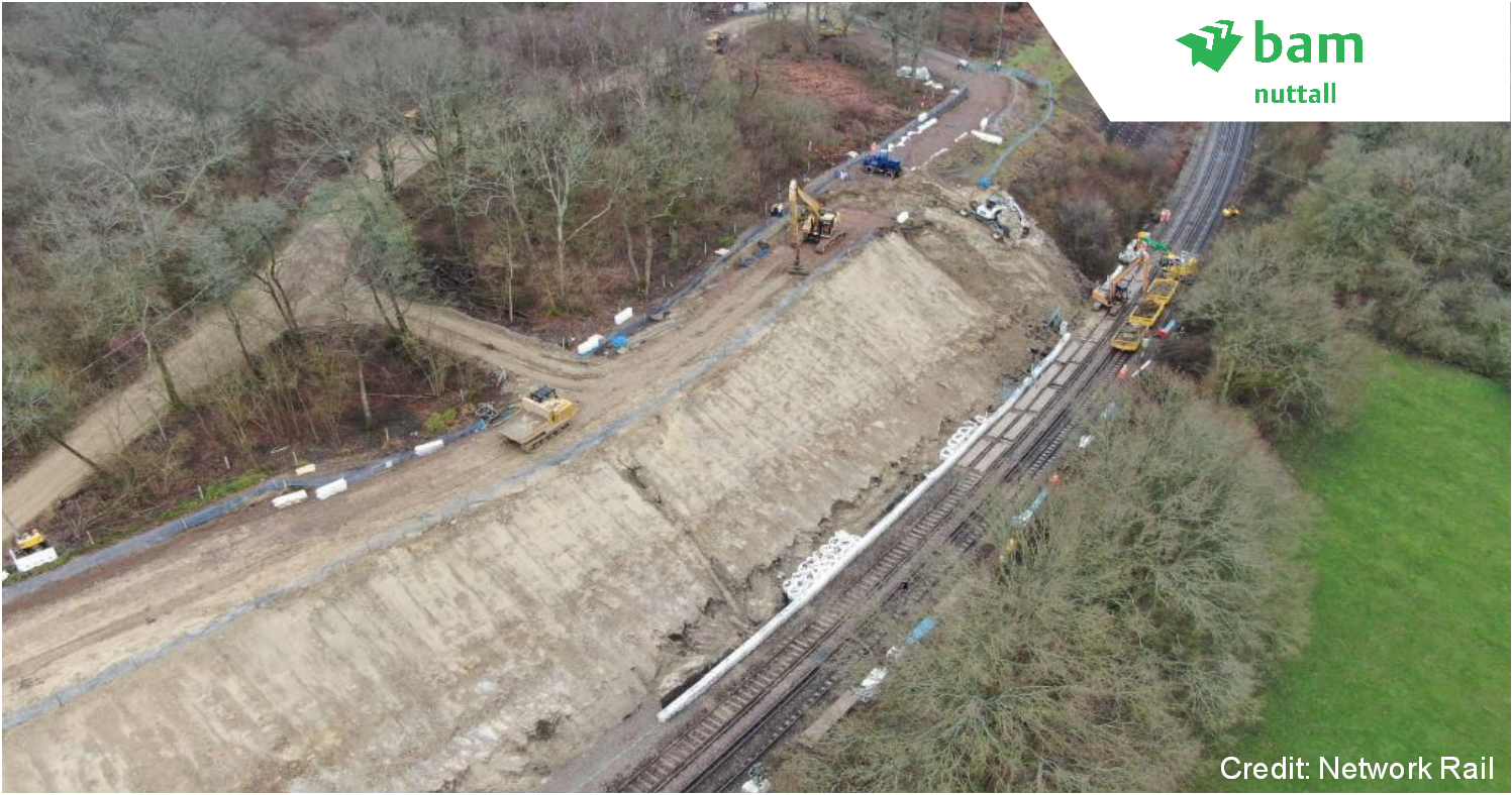 bam-nuttall-High-Brooms-Cutting-network-rail-project-paperless-construction 1