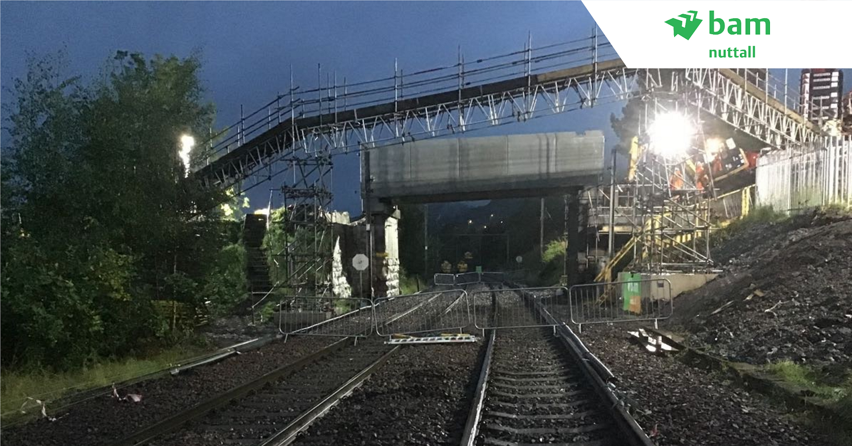 bam-nuttall-Mount-Pleasant-Overbridge-network-rail-project-paperless-construction 1