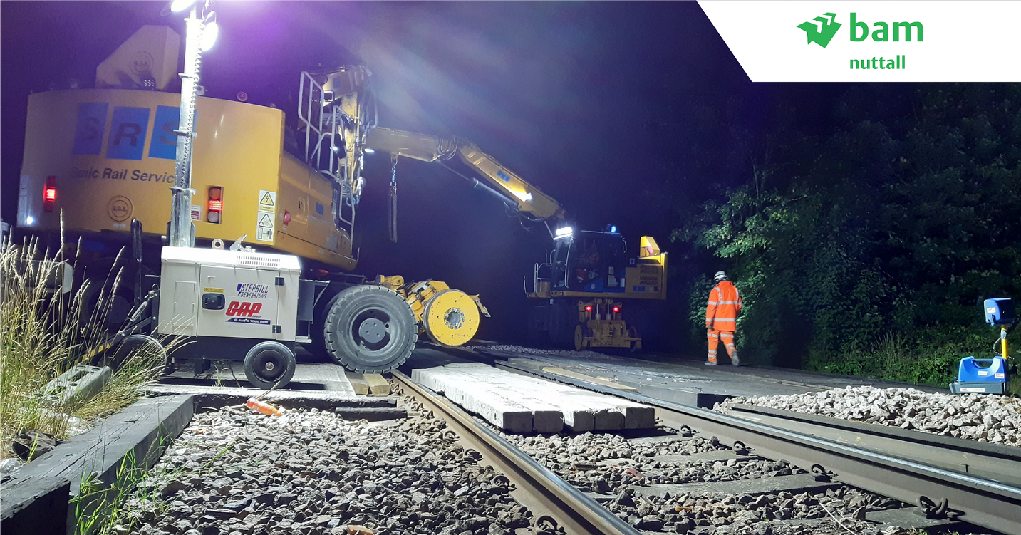 bam-nuttall-catford-loop-project-London-underground-paperless-construction 1