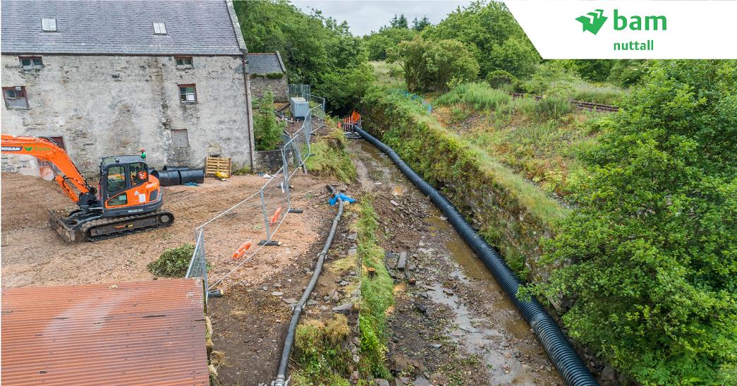 bam-nuttall-mulbern-retainingwall-network-rail-project-paperless-construction 1
