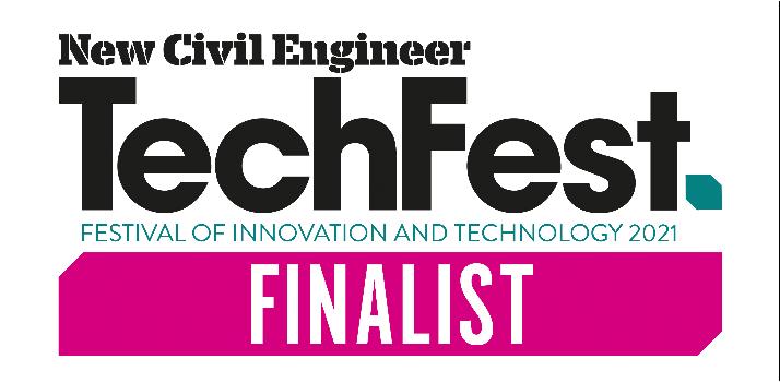 techfest2021